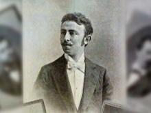 Simon Oberdorfer